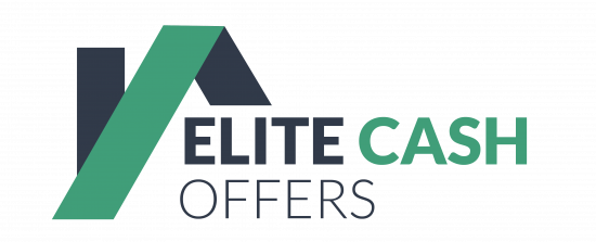 Elite Cash Offers